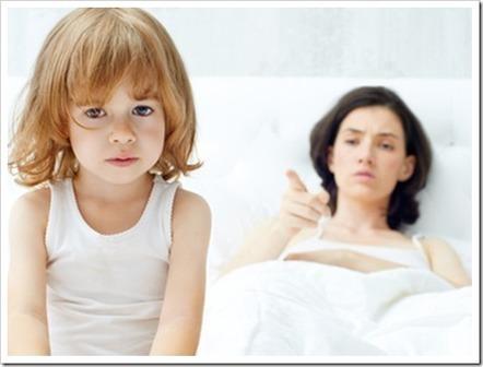 Les concepts clés de la parentalité positive, par Isabelle Filliozat - Les Supers Parents | Enfant Sophrologie troubles de l'apprentissage | Scoop.it