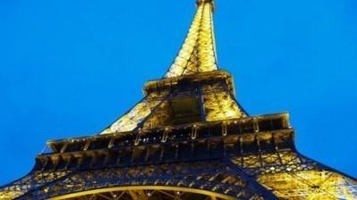 Un nouveau campus à Paris pour l'EM Normandie et Grenoble Ecole de Management (GEM) | Grandes écoles de commerce et de management | Scoop.it
