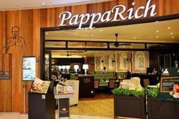 Malaysian Restaurant In Melbourne For Amazing Taste | Pappa Rich | Scoop.it