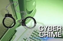 Good practices are the key as cyber crime continues to rise | it security | Scoop.it