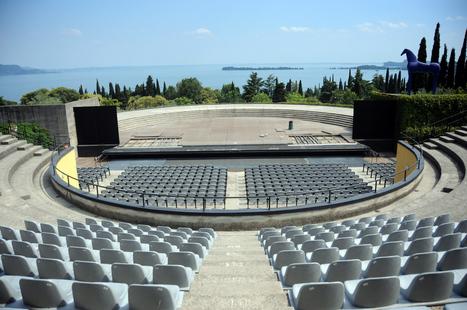 Festival del Vittoriale at Lake Garda | Garda lake | Scoop.it
