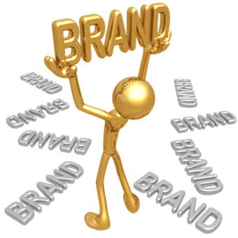 Brand Assessment - Your Company on Social Media | Social Media Corporate Management | Scoop.it