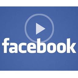 8 consejos para triunfar con la nueva plataforma publicitaria de vídeo de Facebook | Easy Marketing | Scoop.it