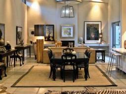 Maximise the potential of your home - Independent Online | Window and Interior Designs | Scoop.it