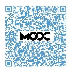 MOOC Révolution ou simple effet de mode ? | Numérique & pédagogie | Scoop.it