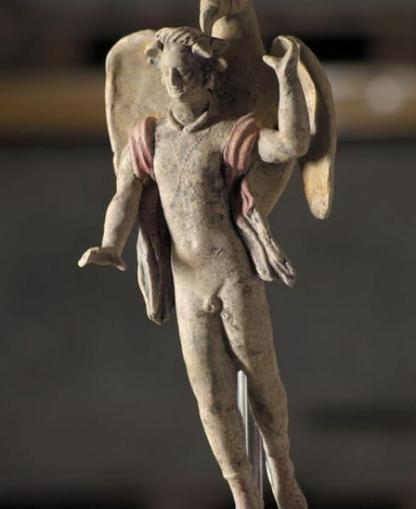Entrée libre dimanche au Musée Saint-Raymond | Musée Saint-Raymond, musée des Antiques de Toulouse | Scoop.it