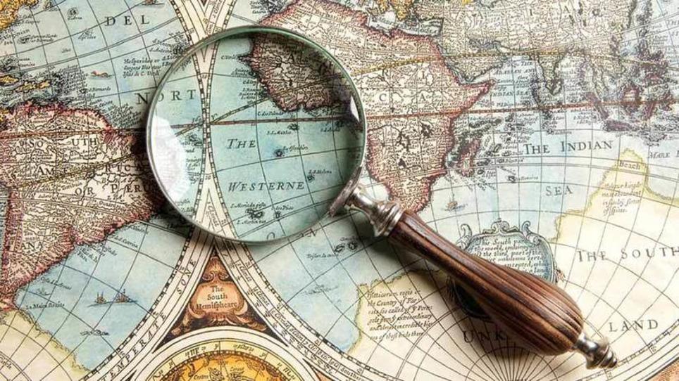 Expatriation : comment distinguer les vrais eldorados des faux | French-Connect*Expatriation | Scoop.it