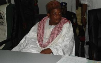 Acting Gov Of Kogi State Dissolves Cabinet | Leadership Newspapers | orglearn Career Success rictownsend | Scoop.it