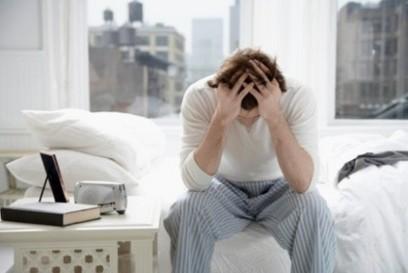 Triệu chứng của bệnh dài bao quy đầu - Phòng Khám Thiên Tâm | bao quy đầu là gì ? | Scoop.it
