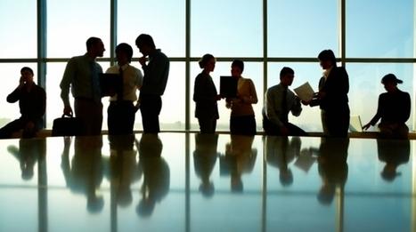[Evénement] Les Business Angels Français se mobilisent du 25 au ... - Maddyness   événements   Scoop.it