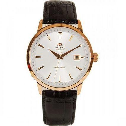 ER27003W Watch - ER27003W Price: Buy ER27003W Watch - ER27003W Online at Best Price in Australia   Direct Bargains   Orient Watches   Scoop.it
