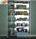 Tủ Bếp Phan Thiết - Showroom Bếp Gia Đình   Địa Chỉ Mua Phụ Kiện Tủ Bếp Giá Gốc - Chất Lượng   Scoop.it