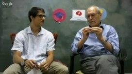 #Entrevistas_e_Palestras_Moran - YouTube | Como ensinar e aprender melhor, hoje | Scoop.it