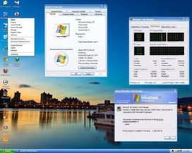 Free Download Ghost Win XP SP3 All Mainboards Auto drivers Full Version - Free Download | Portable | Full Version Software | Software Download Full Version | Scoop.it