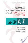 Mesurer la performance de la fonction qualité | La Fonction Support Qualite Accueil | Scoop.it
