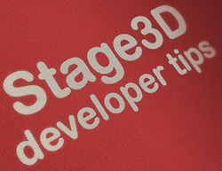 Flash Player 11 & Stage3D developer tips... | Everything about Flash | Scoop.it