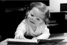 BiblioDiversia. Literatura y Diversidad Funcional: Detrás de una Mirada...   Detrás de una Mirada - muestra fotográfica sobre la inclusión social de las personas con Sindrome de Down   Scoop.it