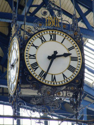 The Monday Poll: Time and Place | The Hub | Y.A. Australian Books for Boys | Scoop.it