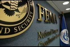 FEMA.gov - So you know how to find it. | Upsetment | Scoop.it
