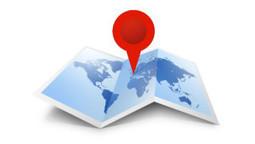5 conseils pour du référencement local à succès   Marketing Entrant ou Inbound Marketing   Scoop.it