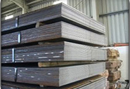 Hr Coil Sheets | Color Coated Sheets In Ahmedabad |Gujarat | Ambi Vijay Steel For Cr Coil Manufacturers in Gujarat, Cr Coil Manufacturers in Ahmedabad | Scoop.it
