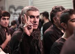 البحرين – أسقطوا تهم استخدام تويتر المسندة لناشط حقوقي - منظمة هيومان رايتس ووتش - حقوق الانسان | Arab Institute for Human Rights (AIHR) | Scoop.it