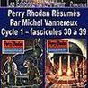 Audiolivres-Audiobooks