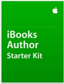 Teachers Starter Kit for Creating Interactive eBooks Using iBooks Author ~ Educational Technology and Mobile Learning | Digital Storytelling Tools, Apps and Ideas | Scoop.it