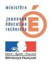 La formation des personnels d'enseignement et d'encadrement - l'approche française   L'e-learning ou la formation en ligne en France   Scoop.it