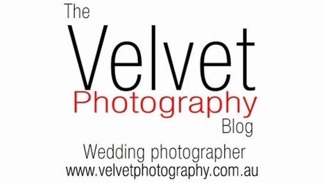 The Velvet Photography Blog: Nadia and Marty Wedding Showcase.{perth wedding photographer, Perth wedding photography, All shot with fujifilm X-E1} | fujifilm X-T1 | Scoop.it