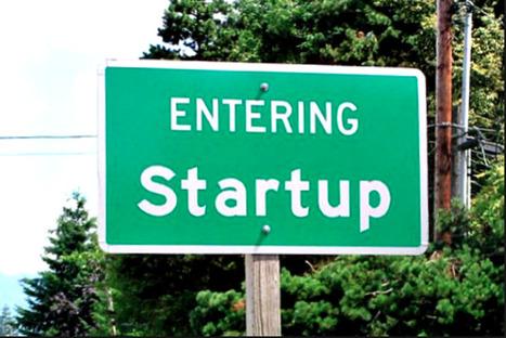 Two Great Startup Ideas for Entrepreneurs   Ecología - Dietética  y Nutrición   Scoop.it