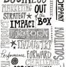 Imprese, Start-up, PMI, Terzo Settore