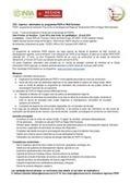 Le Programme PSDR en Midi-Pyrénées recrute son futur ingénieur de valorisation | PSDR - Pour et Sur le Développement Régional en Midi-Pyrénées | Scoop.it