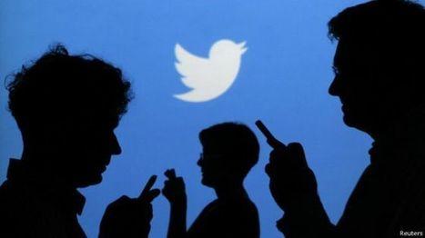 Los tuits que arruinaron vidas   Cultura-digital   Scoop.it