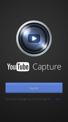 Youtube Capture for iOS | Cricket for All | Scoop.it