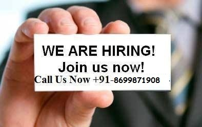 Jobs In Telecom Sector | Telecom Company in Chandigarh | Scoop.it