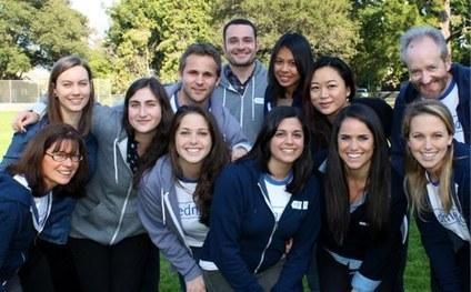 Love Edmodo Support | Edmodo – Where learning happens. | PLNs for ALL | Scoop.it
