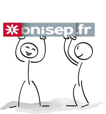 La Mallette des Parents - Parents - DANE Nice | TICE et éducation en Corse | Scoop.it