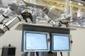 Le Cetim enrichit sa boîte à outils d'un robot collaboratif | Une nouvelle civilisation de Robots | Scoop.it