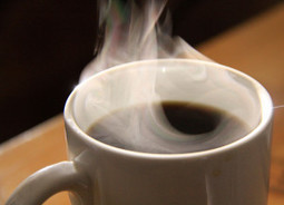 How Does Caffeine Work? The Lowdown on Caffeine | Top Rated Coffee Makers | Top Rated Coffee Makers | Best Coffee Maker Reviews | Scoop.it