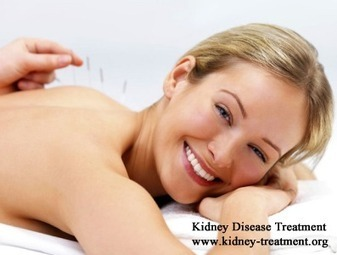Can Acupuncture Help Prevent Dialysis - Kidney Disease Treatment | Acupuncture News | Scoop.it