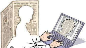 Men more likely than women to commit research fraud, study finds - Los Angeles Times   Biosociedad   Scoop.it