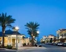 Restaurants in Destin Florida- The Best Seafood Restaurants | Injury Attorney Montgomery AL | Scoop.it