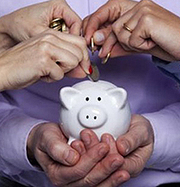Crowdfunding 101: How To Get Funded Online [Infographic] | Digital-News on Scoop.it today | Scoop.it