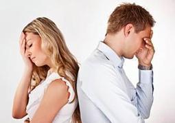 Stressful relationships may lead to earlier death: study | Kickin' Kickers | Scoop.it