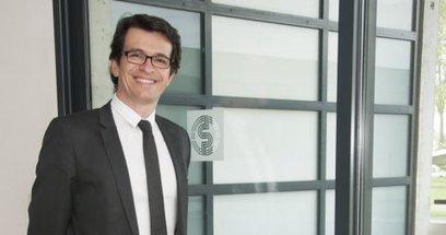 Université, Bertrand Monthubert annonce un audit par le ministère de l'Enseignement supérieur le 17 juillet à Toulouse | Toulouse La Ville Rose | Scoop.it