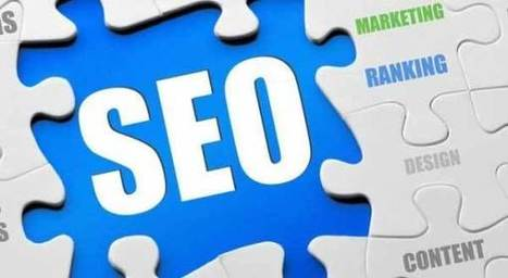 Quality Written Material is Essential in Profitable SEO - 21 Articles | Web Design | Scoop.it