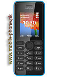 Nokia 108  Mobile | Latest Mobiles Update | Scoop.it