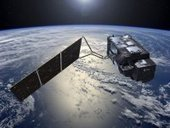 Sentinel-3A in orbit - Office for Science & Technology at the Embassy of France in the United States   MishMash   Scoop.it