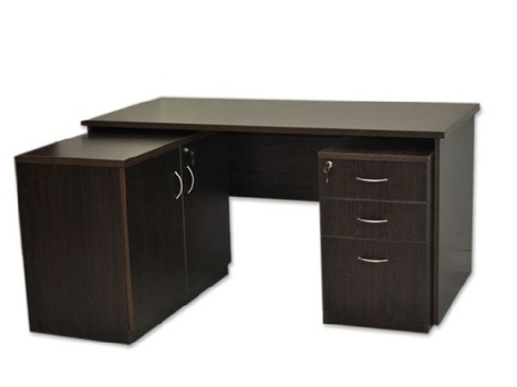 Know How Office Furniture Can Improve Productivity At Workplace | Home and Office Furniture | Scoop.it